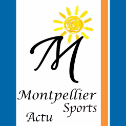 cropped-logo-msa-off.png